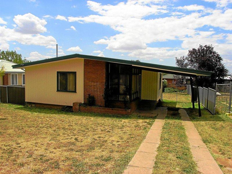 sydney australia homes to rent - photo#13